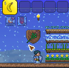 Terraria Magical Pumpkin Seed by Staff Of Regrowth Official Terraria Wiki