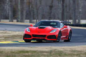 Hank Graff Chevrolet Dealership In Bay City, MI 2008 Chevy Silverado 22 Inch Rims Truckin Magazine Ford Truck Crashes Into Chevrolet Corvette Driver Survives 2017 Grand Sport Vs Porsche 911 Carrera S 2019 1500 Spy Shots Avalanche Wikipedia Ck Questions Can I Switch My 1996 K1500 305 This Supercharged Sema Concept Is A Modern Muscle Truck The Crate Motor Guide For 1973 To 2013 Gmcchevy Trucks Filegm Ls3 Enginejpg Wikimedia Commons Used 1957 Pick Up 57l Ls1 Engine Automatic Ac Watch Z06 Vs S10 13 Best Engines Ever Cvetteforum