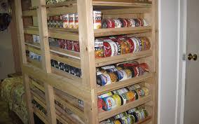 100 workshop wood rack plans lumber storage rack