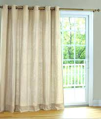Front Door Side Window Curtain Panels by Front Door Side Curtains Front Door Sidelight Curtain Rods Panels