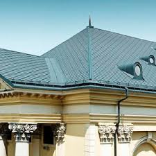 colored roof tile all architecture and design manufacturers