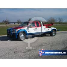 F550 SUPER CAB W/ CHEVRON 408 LIGHT DUTY BOOM TRUCK 2017 New Ford F550 Xlt 4x4 Exented Cabjerrdan Mpl40 Wrecker Quixote Studios Wardrobe Truck Service Vi Equipment 2018 Super Duty Chassis Cab Upfit It Bigger Load For 9907 F2f550 Tow Upgrade Mirror Power 2005 Diesel With A Liftgate Supercab Xl Brush Used Details Ford Bucket Boom Truck For Sale 11850 2015 Crew Cab 67 Diesel Gooseneck Flatbed Work Jerr Dan 19 Steel 6 Ton 1999 Super Duty Shot Tractor Sleeper