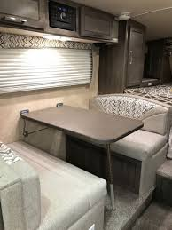 2018 Bigfoot Truck Camper Announcements - Truck Camper Magazine Used 2012 Bigfoot Industries 15l82 Truck Camper At Western Rv Alaska Performance Marine 25c104 Bathroom Critique Magazine 2018 Announcements 2003 Toyota Tacoma 4x4 V6 1994 611 Import Bigfoot Campers Trimmed Manualzzcom California 207 For Sale Trader Pin By Nestor Alberto On Pinterest For With 2006 25c94sb Rvs 1500 Series Rvs Sale Coast Resorts Open Roads Forum Live The Dream