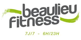 accueil beaulieu fitness salle de sport remise en forme