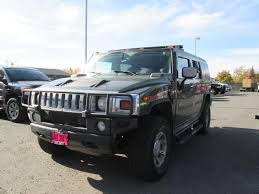 Dave Smith Used Trucks Lovely Used 2003 Hummer H2 Base Dave Smith ... A Shortage Of Trucks Is Forcing Companies To Cut Shipments Or Pay Up Intertional For Sale Chattanooga Leesmith Inc Custom Gmc Dave Smith Chevy Indianapolis Rustic Pin By David On Astro Safari Lisa Mulocksmith On Pinterest Ford Trucks New York Drug Store Duane Reade Adds Electric Zdnet Smith Transport Youtube Chrome Accsories Pickup Unique Ram Cruiser The Advanced Electric Drive Vehicle Education Program Mayor Truck Driving Mans Job D S Mx15 Dyn Daf Cf 410 Euro 6 Based At Avon Mill Paul Great Used Hydrovac For Industries