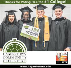 Thanks For Voting HCC The #1 College!, Hagerstown Community College ... Cdlschool Twitter Search Live Your Story Hcc Staff Hlight Mike Martin Youtube Commercial Truck And Bus Driving Hires New Instructor For Vc Program School Abbotsford Akron Ohio Fall Noncredit Schedule By Harford Community College Issuu A Pennsylvania Double From Httpswwwhegscommagazinehcc Theatre Resume Template Lovely Unique Driver Sample Northeast Campus Llewelyndavies Sahni Truck Driving School Mapionet Universal Montreal Best Resource
