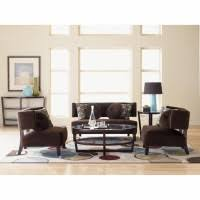 Ergonomic Living Room Chairs by Living Room Choosing The Ergonomic Living Room Chairs Orthopedic
