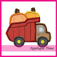 Dump Truck Pumpkins Applique - 3 Sizes! | Products | SWAK Embroidery Birthday Boy Outfit Personalized First Dump Truck Etx340 6x4 Foton Truck Wikipedia Traing In Wales Optrain Ltd Dumper Volume Capacity Suppliers Trucks For Sale At Big Equipment Sales 1214 Yard Box Ledwell Hino 338 2007 Images 2048x1536 All Sizes Scania 113e 400 Triaxle Flickr Photo Products For
