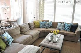 Best Decorating Blogs 2014 by Best Of Honey We U0027re Home 2014 U0026 Thank You Honey We U0027re Home