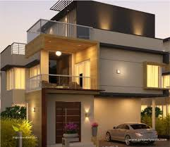 100 Beautiful Duplex Houses 4 Bedroom Independent House For Sale In Whitefield Bangalore