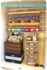 Armoire : Craft Armoire Ikea You Could Make Something Like Craft ... Crafting With Katie More New Jinger Adams Products Craft Room Craft Armoire Abolishrmcom 25 Unique Ideas On Pinterest Cupboard 45 High Armoire Over The Door By Amazonco Create And Scrapbooking Expert Youtube Office Supply Storage Unique Ideas All Home Decor Hats Off America Best Decoration Fniture Appealing Various Style For Design
