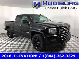 New 2018 GMC Sierra 1500 Elevation Double Cab Oklahoma City #15295 ... 2017 Nissan Titan Crew Cab Pickup Truck Review Price Horsepower 1973 Ford F250 Highboy Crew Cab 1974 Ford 4x4 High Boy New 2018 Toyota Tundra Sr5 Double 81 Bed 57l Truck This 1962 Gmc Is The Only One Of Its Kind But Not A Isuzu Ftr 800 Chassis 1997 3d Model Hum3d 2011 F350 Drw 44 67 Turbodiesel With Reading 2013 Chevrolet Silverado 2500hd Specs And Prices F250 Pickup For Sale In Portland Or 1967 Isnt Something You See Every Day 10 Best Little Trucks All Time 2015 2wd Lt Reader Review Truth