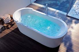 Jetted Bathtubs For Two by Qb Faqs Whirlpool Air Tub Or Soaker Qualitybath Com Discover