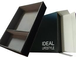 Desk Drawer Organizer Amazon by Amazon Com Valet Tray Bedside Nightstand Desk Dresser Or