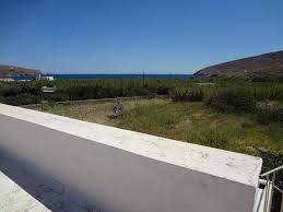 Maisonette For Sale Mykonos Elia Beach Greek Exclusive Properties