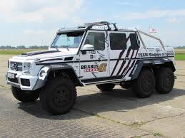 2014 Mercedes-Benz G63 AMG 6X6 (Brabus G700) Start Up, Exhaust ... Mercedesbenz G63 Amg 6x6 Wikipedia Beyond The Reach Movie Shows Off Lifted Mercedes Google Search Wheels Pinterest Wheels Dubsta Gta Wiki Fandom Powered By Wikia Brabus B63 S Because Wasnt Insane King Trucks Mercedes Zetros3643 G 63 66 Launched In Dubai Drive Arabia Zetros The 2018 Hennessey Ford Raptor At Sema Overthetop Badassery Benz Pickup Truck Usa 2017 Youtube Car News And Expert Reviews For 4 Download Game Mods Ets 2