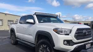 2005-2018+ Toyota Tacoma 52
