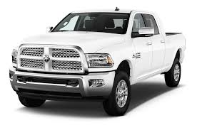 100 73 Dodge Truck 2015 Ram 2500 Reviews And Rating Motortrend
