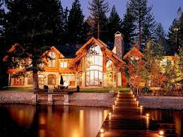 Lakefront Home Plans Designs - Myfavoriteheadache.com ... New Lake House Plans With Walkout Basement Excellent Home Design Plan Adchoices Co Single Story Designing Modern Decorations Amusing Contemporary Log Cabin Floor Trends Images Best 25 Narrow House Plans Ideas On Pinterest Sims Download View Adhome Floor Myfavoriteadachecom Weekend Arts Open Houses Pumpkins Ideas Apartments Small Lake Cabin On Hotel Resort Decor Exterior Southern