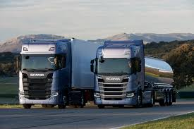 Scania Unveils Its Next Generation Truck - Trucking News ... Classic Scania Trucks Keltruck Portfolio Ck Services Limited Scania For Ats V15 130 Modhubus 113h Dump Truck Brule General Contractors Corp Sou Flickr Used P380 Dump Year 2005 Price 19808 Sale P310 Concrete Trucks 2006 Mascus Usa T American Simulator Youtube 3d Model Scania S 730 Trailer Turbosquid 1201739 Truck Pictures Idevalistco A In Sfrancisco Wwwsciainamerikanl Rjl Convert By Jlee Mod Tipper Grab Sale From Mv Commercial