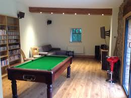 Looking For 2018. Period House, Durham City With Barn & Play Room ... The Barns Hotel Bedford Uk Bookingcom Kicked Up Fitness Barn Club Startside Facebook Traing Mma Murfreesboro Ufc Gym Athletic Wxwathleticbarn Twitter Elite Performance Centre At Roundhurst Haslemere Looking For 2018 Period House Durham City With Play Room 10 Home Gyms That Will Inspire You To Sweat Small Spaces Gym Ghouls Zombies And Butchers The Of Terror Photo Gallery Cholsey Primary School Special Events September 2017
