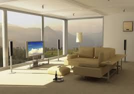 Living Room Makeovers Diy by Living Room Makeover Games Centerfieldbar Com