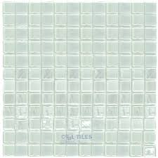 glass tiles cooltiles