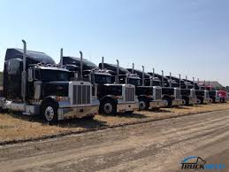 2007 Peterbilt 379EXHD For Sale In Billings, MT By Dealer Towing Truck For Sale Craigslist 2015 Mitsubishi Canter 515 Narrow 45mt Alloy Dropside Tray Top Livingston Mt Used Trucks Sale Less Than 1000 Dollars Autocom In Bozeman 59715 Autotrader Mildenbger Motors Buick Chevrolet Gmc And Cadillac Dealer Mt Brydges Ford Dealership New Cars For Montana Mini Home M T Truck Sales Chicagolands Premier Trailer Enterprise Rental Opens First Location Ranger 25 Td Xlt D Cab 2005 Car Or Bakkie Toyota Of Dealerships