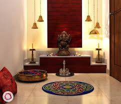 Home Decorations Collections Blinds by Best Grand Living Room Ideas Images On Home Decorators Collection