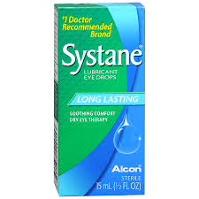 Coupons Systane Eye Drops - Internet Deals Near Me Handmade Coupons For Friends Disney Store Coupon Print What Is Airbnb Tips The Best Rentals An Prime Loops Asda First Grocery Shop Discount Blink Vs Goodrx Discounts V Pharmacy Rx Cards And Announcing Zero Dollar Metformin Unscripted Medium Upcoming Stco August 2019 Michaels Broadway Fding Out Price Comparing Prices Getting A Lower I Miss You When Essays Mary Laura Philpott Brands That Chose Not To Blink In 2017 Business Standard News Amazon Promotes Oneday Only Coupon Code Thank Customers Find Prices On Prescriptions With Goodrxcom Review Is It A Scam Or Real Prescription Drug