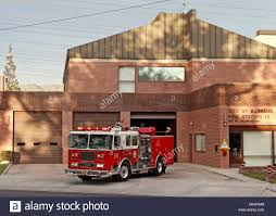 Burbank Fire Stock Photos & Burbank Fire Stock Images - Alamy Trejtacos Hashtag On Twitter City Of Mcer Island Food Fair Trucks Give Students Unhealthy Alternative To University Burbank Hires Tony Yanow Lead Giant New Restaurant And Beer Fire Stock Photos Images Alamy A Visual Performing Folk Arts Magnet Ca Hulafrog Prestige Kid Spa Parties Sakura Monster Los Angeles Trucks Roaming Hunger Events In