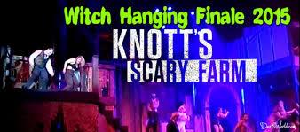 Knotts Halloween Haunt Jobs by Husars Western Halloween Haunt Hollywood Gothique Ideas 15 99