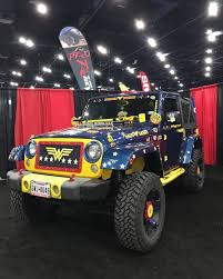Unique Wonder Woman Jeepher @wonder_woman_jeep Instagram Profile ... Zombie Hunter Truck At Jeep Fest Cobb Galleria Centre Spread The Word And Win Is Coming To Long Bolt Lock Boltlock Instagram Toledo 2016 Sevenslatscom Unique Wonder Woman Jeepher Nder_woman_jeep Instagram Profile San Mateo 2014 Youtube I Found The Biggest Fans In World And Theyre Not Us New Jl Wrangler Stole Show In Dallas Tx Power Stop Houston George R Brown Cvention Center 4 Wheel Parts Facebook Photos Video Pictures Ppt Of Denver Usa 2017 Dodge Ram Wagon Revealed