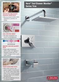 Delta Cassidy Faucet Home Depot by 100 Delta Cassidy Faucet Home Depot Ideas Delta Bathroom