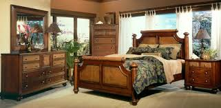 Atlantic Bedding And Furniture Charlotte by Gallery Nc Furniture Review Nc Furniture Review