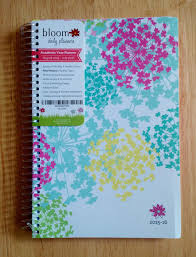 Mommy Diaries (Of A Florida Mom): The Erin Condren Planner & 10 ... Mommy Diaries Of A Florida Mom The Erin Condren Planner 10 New 2015 Barnes And Noble Planners First Look Graphique Hit The Motherload Dumpster Finds Freebies Shes Bad Mama 2012 Desk Diary Does Positive Outlooks 2016 Version Of In Garden 25 Unique Family Planner Calendar Ideas On Pinterest Eunys Designs September 2014 Simplified Organized Styled Ahem Its Emme January My Homemade Hugs Kisses Snot Plannerisms Moleskine Combinations