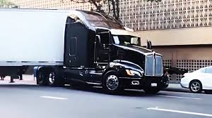 100 Awesome Semi Trucks Amazing Driving Skills 2017 Drivers
