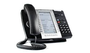 Hosted Mitel Voice Phones | Diverse Technology Solutions Mitel 9480 Voip Phone Ip Warehouse 5300 Series Phones Enterprise Resale Refurbishedmitel Superset 4025 Backlit Display Speaker Phonedark Mitel 5212 Telephone Phone 50004890 B Grade Warranty Ebay 5320e New Refurbished From 75 50006474 Mivoice 6930 50006769 6863 Aastra Phonelady The 5330 Traing Youtube Cordless Dect Handset And Module Bundle 50005711 Systems From Ingrated Communication Deer Park Ny