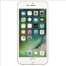 Apple iPhone 6 Gold 32GB Price in India Apple iPhone 6