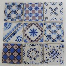 Moravian Tile Works Catalog by Antique French Country Tiles
