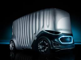 Mercedes' Urbanetic Concept Is A Shape-Shifting Future Van | WIRED Century Fiberglass Camper Shells Socal Truck Accsories Products Centro Manufacturing Cporation Intertional Harvester Metro Van Wikipedia Bbc Autos The Weird Tale Behind Ice Cream Jingles Bradley Caldwell Inc Hazleton Pa Rays Photos Freightliner For American Simulator Allied Lines Youtube 2ton 6x6 Truck Body Kit Transforms New Citron Jumper Into A Classic Type H Mercedesbenz Malaysia Commercial Vehicles Deliver 80 Fuso Trucks To Worlds Most Recently Posted Photos Of Century And