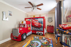 Disney CARS Mack Truck Toddler Bed. | Griff Toddler Room In 2019 ... Diy Cboard Box Disneys Mack Truck Cars 3 In 2019 Pinterest Have You Seen Disney Australia Trouble With Train Pixar Cartoon For Mack Truck Cars Pixar Red Tractor Trailer Hd Wallpaper Cars Mack Truck Simulator Role Play Products Wwwsmobycom Rc Turbo Lmq Licenses Brands Lightning Mcqueen Hauler Car Wash Playset 2 Mcqueen Jual Mainan Mobil Rc Besar Garansi Termurah Di Lapak 1930s Otsietoy Car Hauler 4 1795443525 Detail Feedback Questions About 155 Diecasts