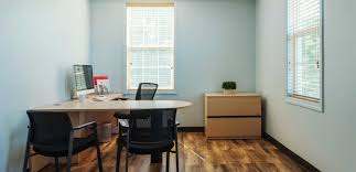100 Office Space Pics New England Suites
