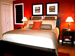 How Can I Decorate My Bedroom Simple Help Me