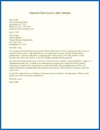 Resume And Cover Letter Examples General Cover Letter 2016 Afxbzfrf