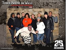 Eastern Penitentiary Halloween 2017 by Haunted Penitentiary Halloween U2013 Circle The World
