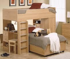best fresh space saver bunk beds nz 9386