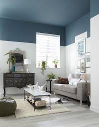 quelle peinture pour un plafond quelle peinture pour un plafond survl