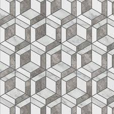 Palmetto Collection Smoke Porcelain 6x36 Tiles Direct Store
