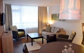 modernisierung des rhön park hotel